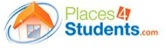 places4students